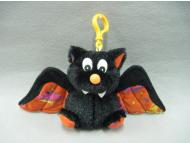 Small Halloween Bat
